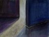 blue door 2